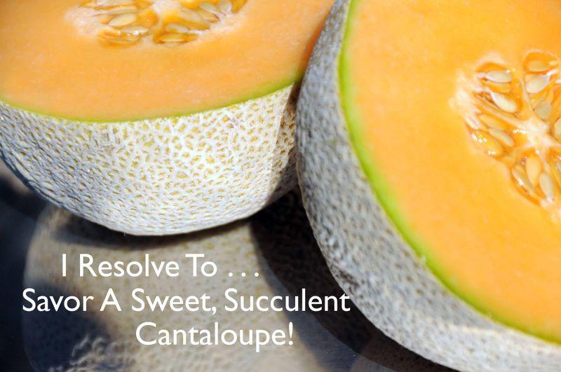 CantaloupeSeptember2