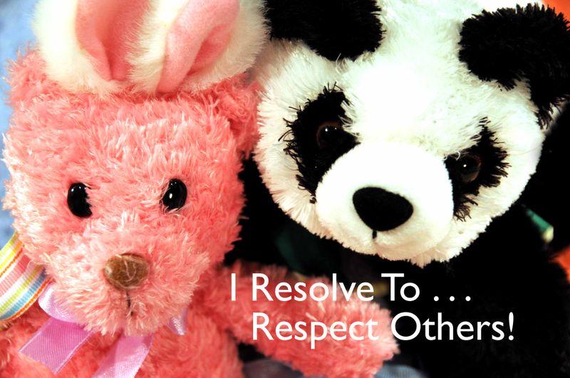 RespectOctober25