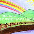 Day 13 - I Resolve To® . . . Be A Realistic, Pragmatic Optimist! (2010)