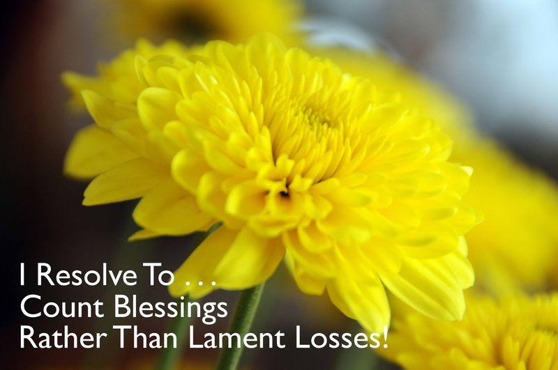 BlessingsOctober1