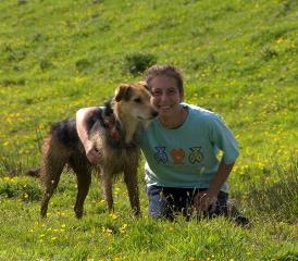 Sam & Me2