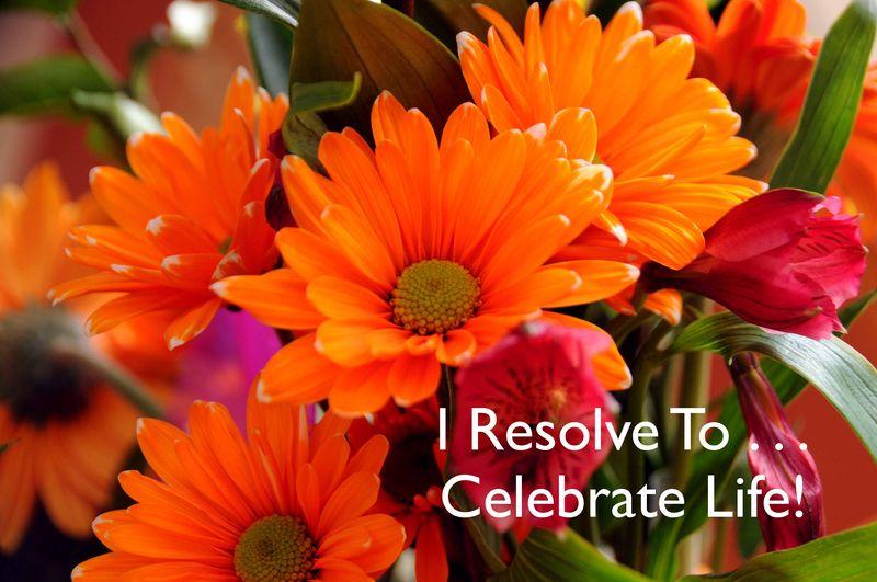 CelebrateLifeMay30