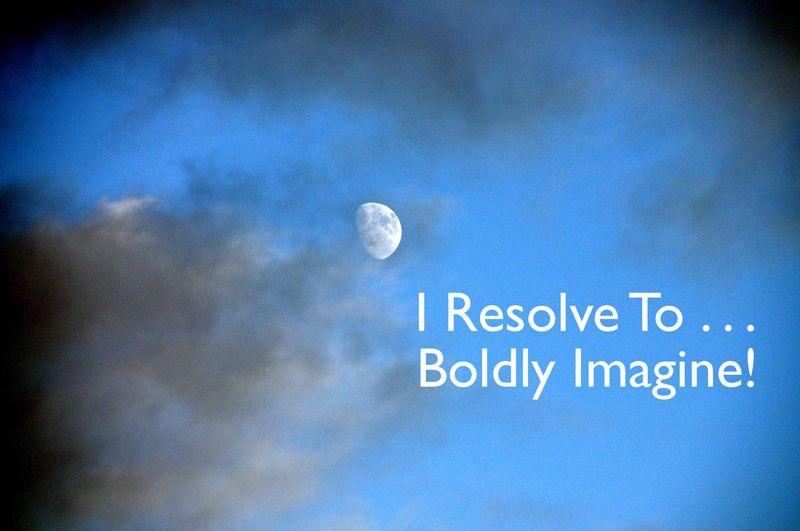 BoldlyImagineJanuary3