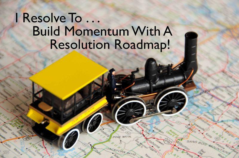 RoadmapDecember7
