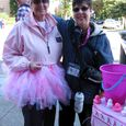 Breast Cancer 3-Day - October 10-12, 2012 - Shot #6