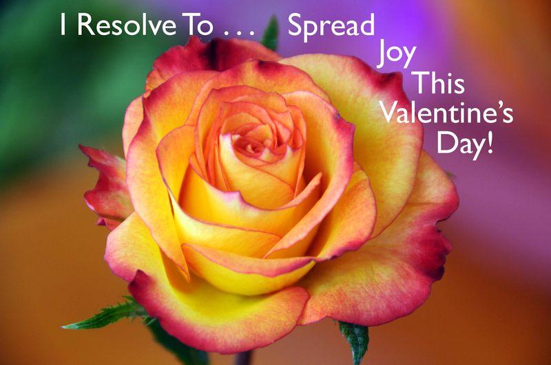ValentinesDayFebruary14